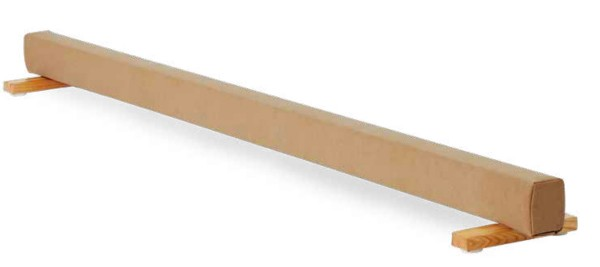 Übungsschwebebalken-aus-Holz