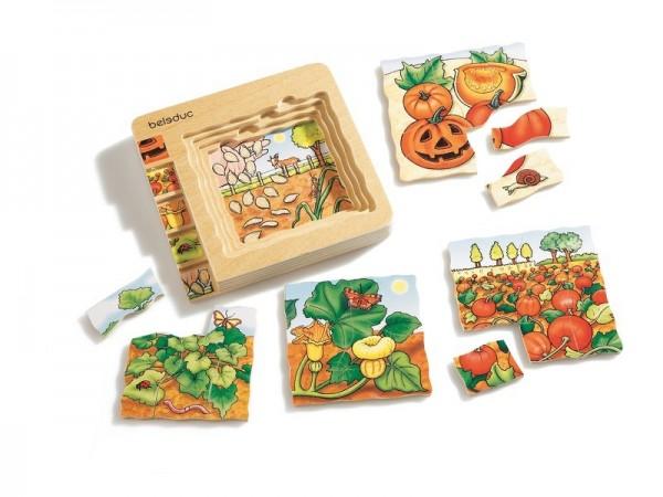 Schichtenpuzzle-für-Senioren