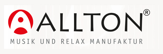 Allton