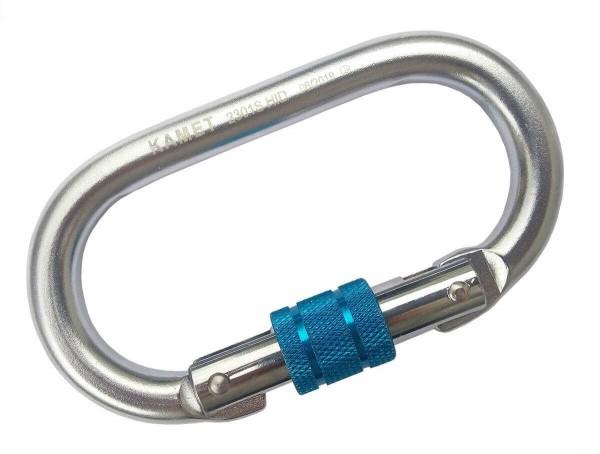 Sicherheitskarabiner-aus-Stahl