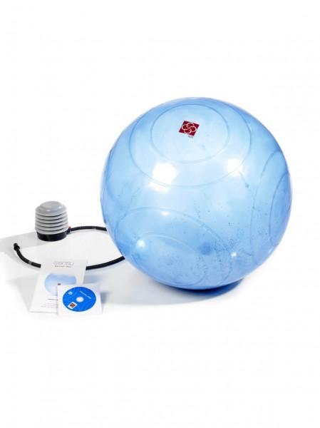 BOSU Ballast Ball - 65 cm