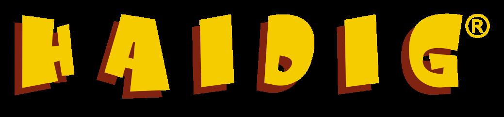 HAIDIG®