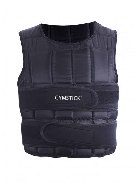 Gymstick-Gewichtsweste