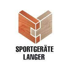 Sportgeräte Langer
