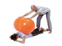 Physio-Rolle-mit-Noppen