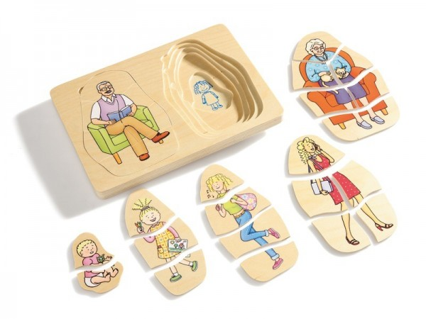 Lagenpuzzle-fuer-senioren-haidig