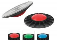 Balance-Board-TOGU