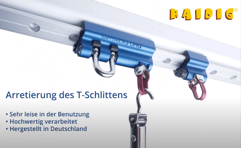 media/image/Arretierung-HAIDIG-T-Schlittens-mp4-YouTube-1.png
