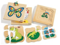 Lagenpuzzle-Set-für-Senioren