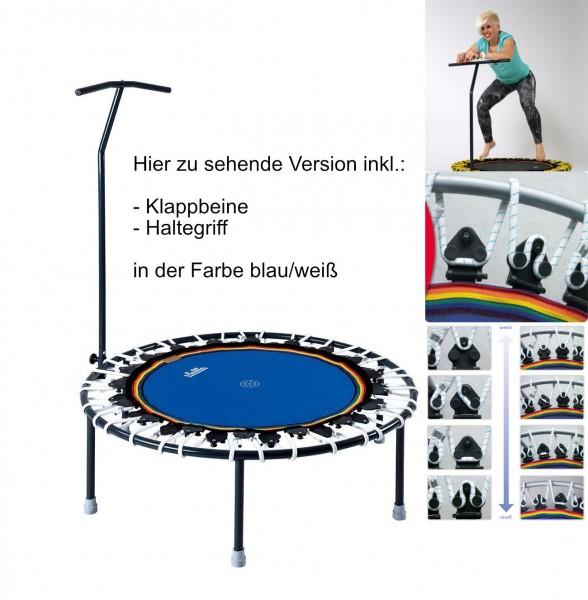 Professionelles-Fitness-Trampolin-Vario-Jump