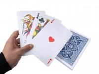 XXL-Kartenspiel-für-Senioren