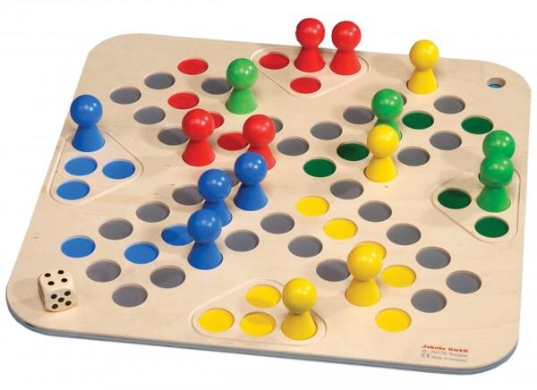 Gesellschaftsspiel-für-Senioren-GO-4