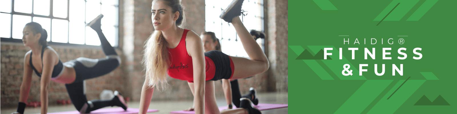 fitnessprodukte_von_therapiebedarf_haidig-1
