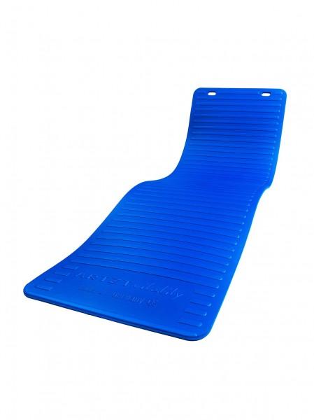 Übungsmatte- Bodentraining-Trainingsmatte-Haidig-Therapiebedarf-blau