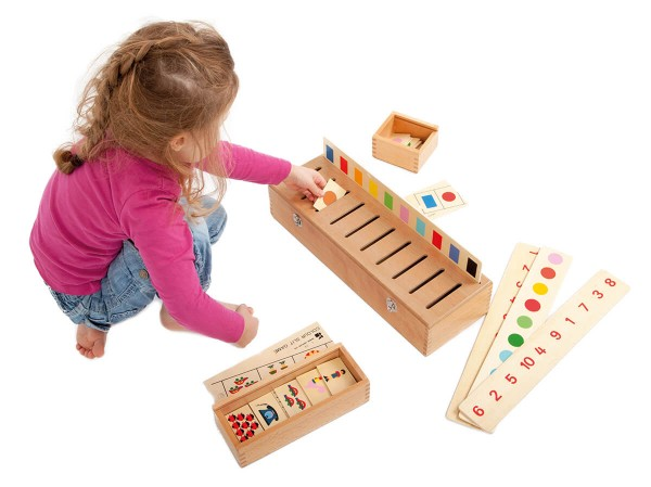 Sortierspiel-für-Kinder-und-Senioren