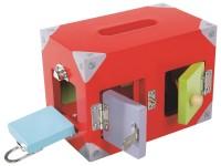 schlösserbox-feinmotorik-trainieren-altenpflege