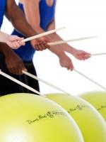 Fitnesstraining-mit-Musik-und-Rhythmus